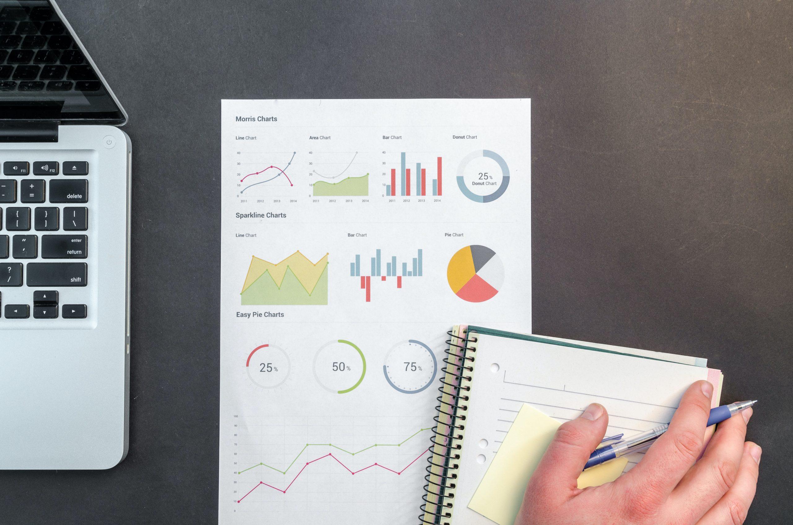 Şirket Sahibi Olun – Yatırım Rehberi